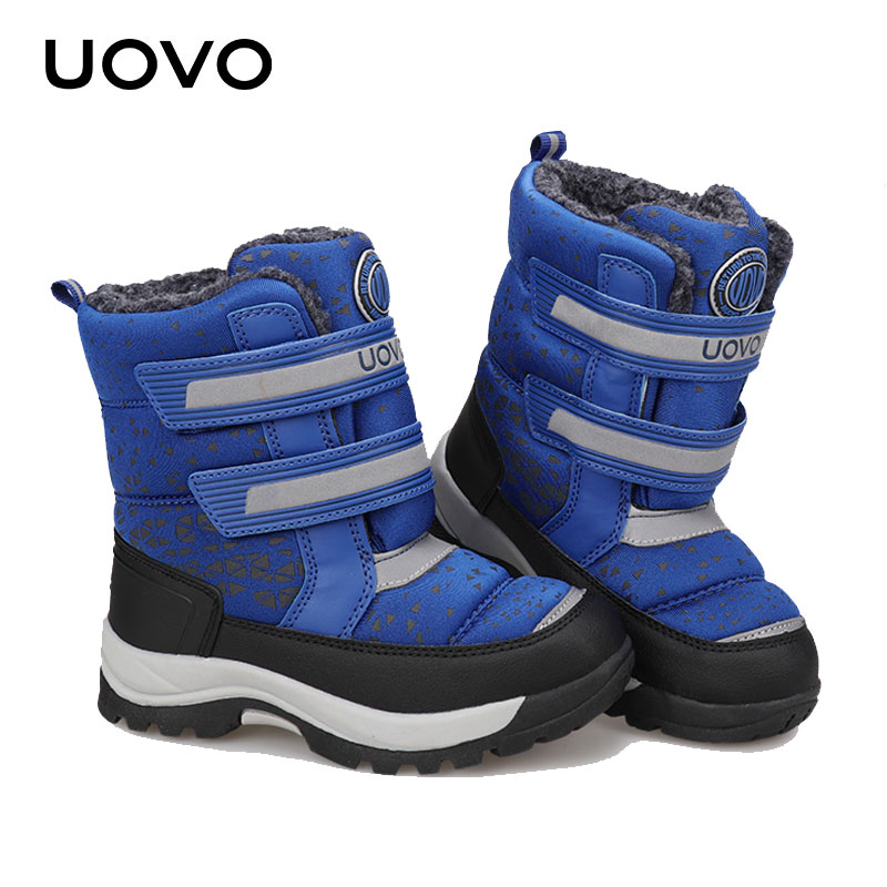 boys-girls-outdoor-ankle-boots-uovo-brand-size-29-37-blue-purple-children-casual-short-boots-platform-winter-hiking-shoes-botas