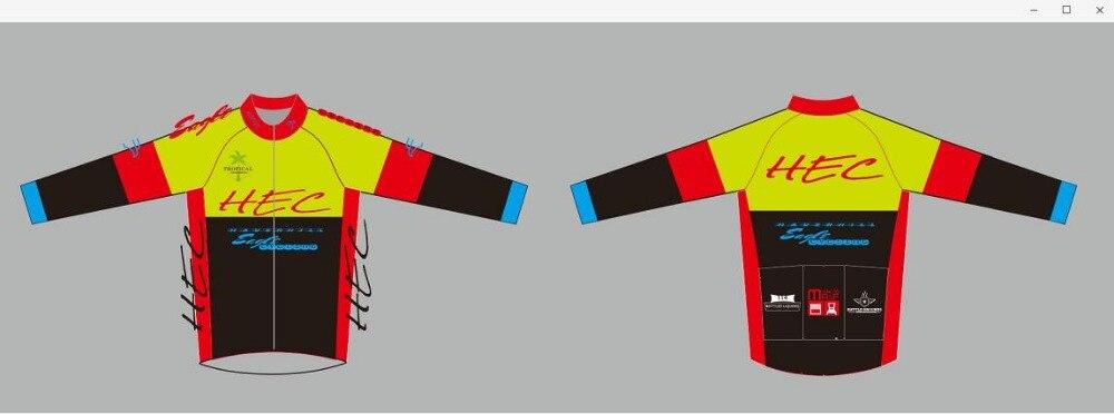 Customized roupa ciclismo Men Women Cycling Jersey Sports Wear Shirts Summer Reflective Jacket UV Protection Riding