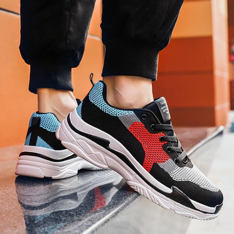 shoes (60)