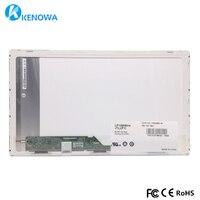 15 6 WXGA Laptop LED LCD Screen Matrix For Lenovo Thinkpad E530 E520 B590 E50 E520
