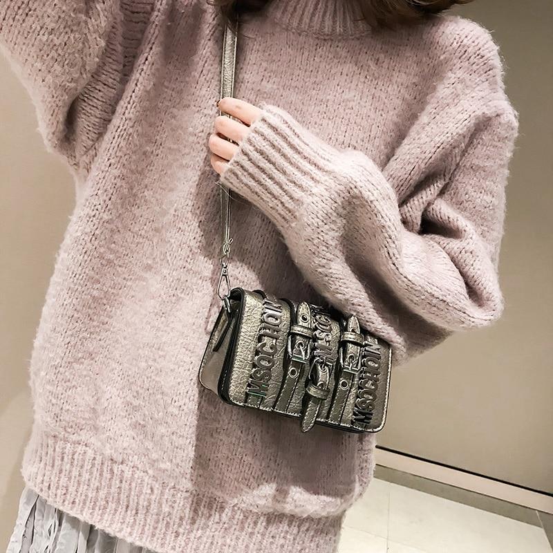 womens bags handbags 5
