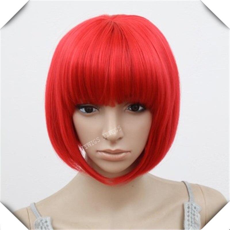 Popular Short Wavy Hairstyles Buy Cheap Short Wavy