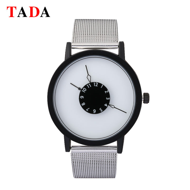Mens Watch Led Digital Date Sports Army Males Quartz Watch Outdoor Electronics Men Clock For Sports Wristband Running Gift Cleaning The Oral Cavity. Lover's Watches