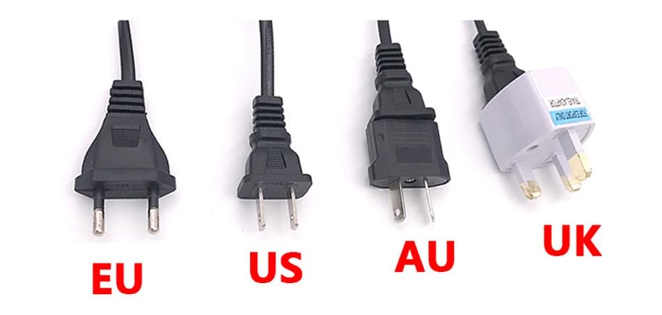100V-240V-Portable-12V-Smart-Lead-Acid-Battery-Charger-Automotive-Motorcycle-Power-Charge-Adapter-US-EU