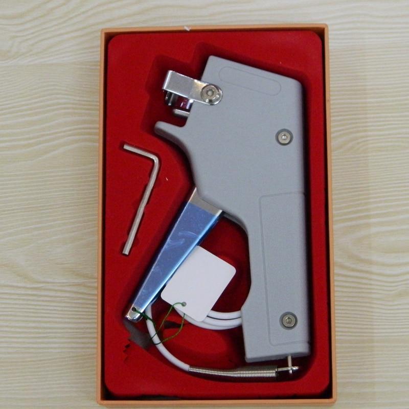 HOUZE, Ultra Gator Tag Detacher,  Ultra-gator Hand Detacher, Remover