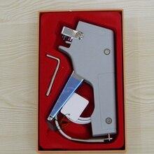 HOUZE, Ultra gator tag detacher,  ultra gator hand detacher, remover