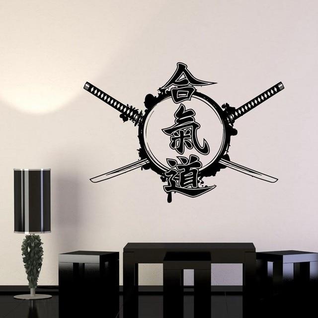 Po Frame Quadro Foam Home Living Room Wall Mounted Creative Fp 28b N Decoration