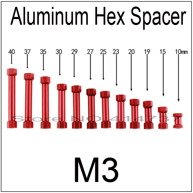 M10/x 1,25/hilo negro magn/ético para c/árter con arandela de Crush