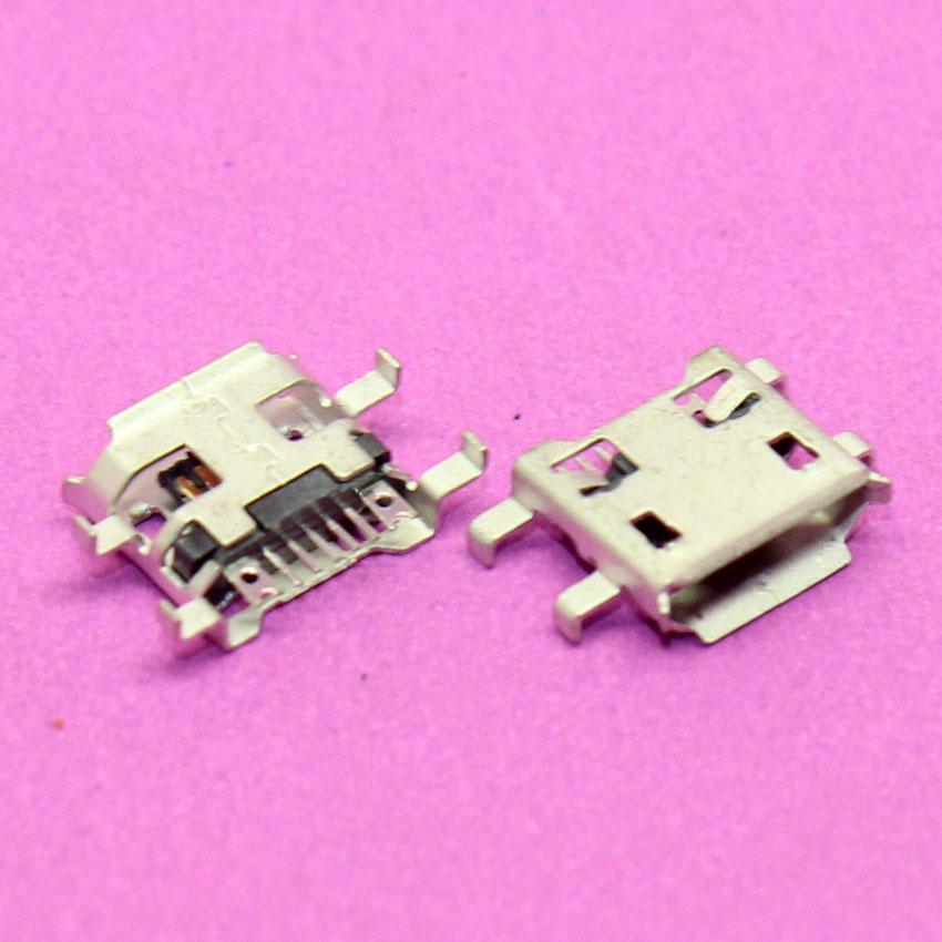 7Pin Разъем Micro USB разъем, используемый для LG для Samsung W2013 для ZTE V880 X500 Для Lenovo A690 A690T S686 S680 S880