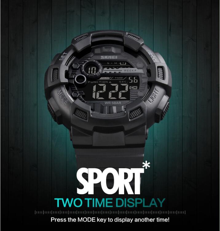 sports watches men-5
