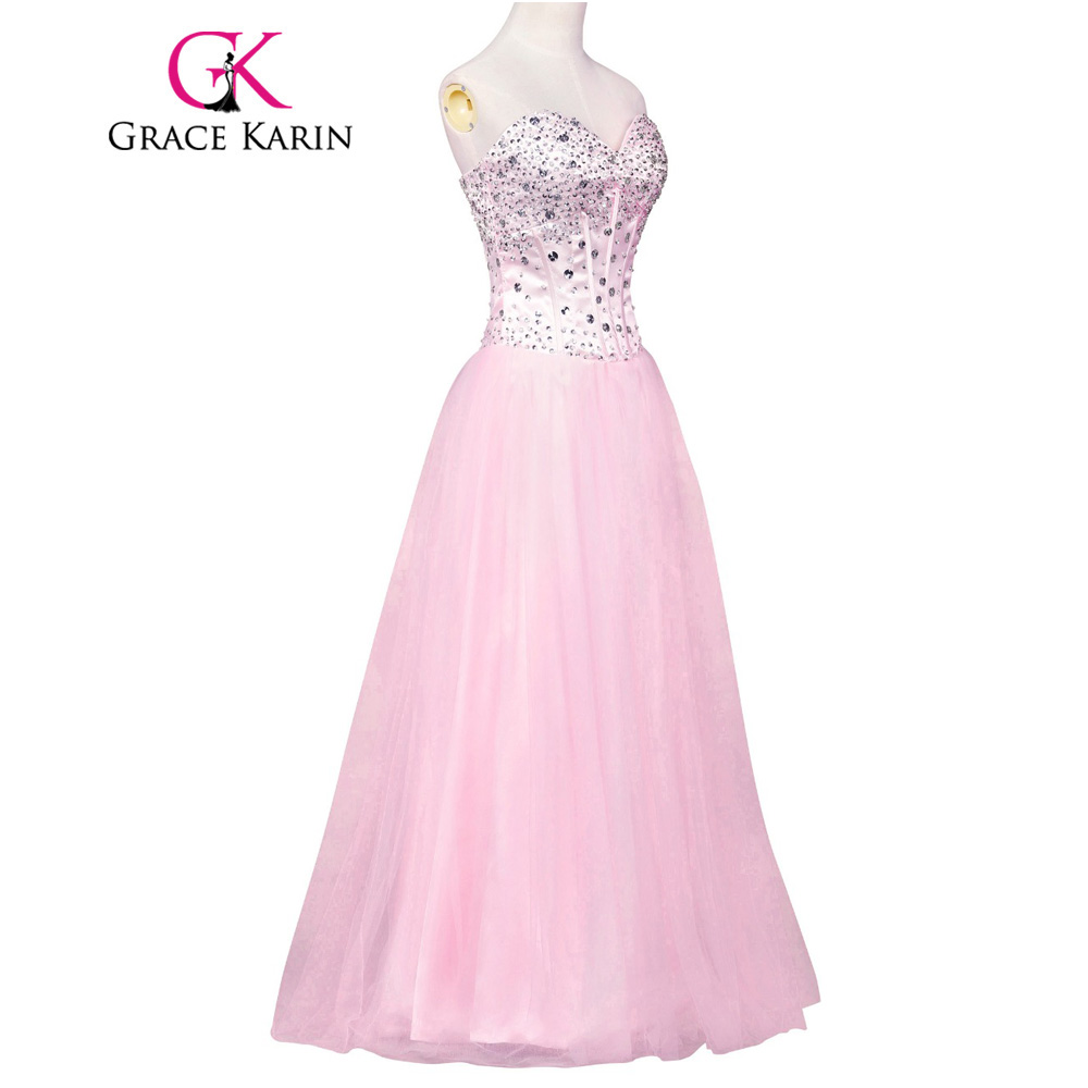 Asombroso Vestido De Novia De Bling Embellecimiento - Ideas de ...