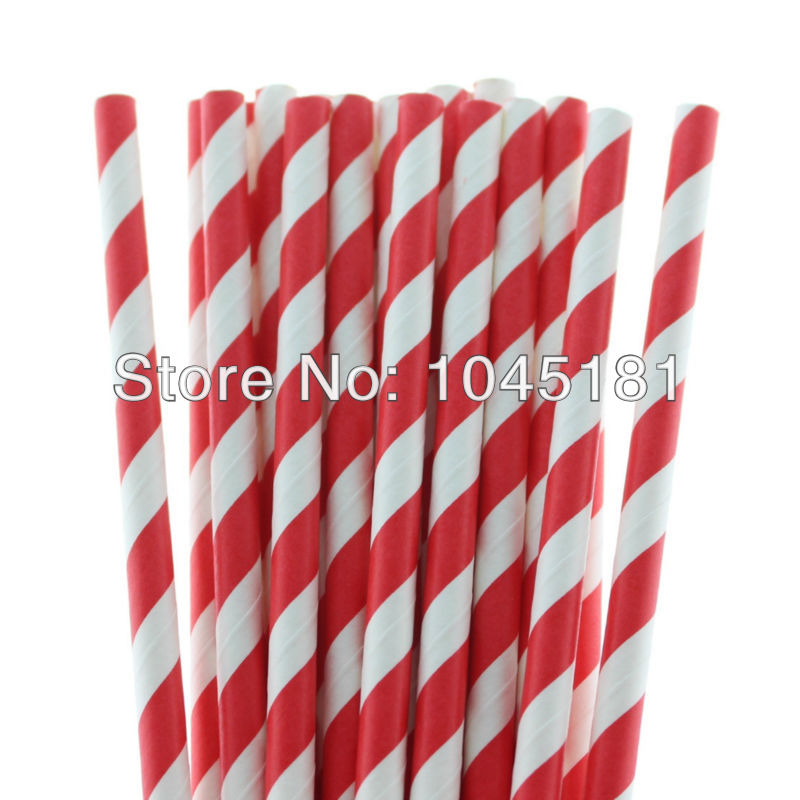 Party Supplies Striped Paper Plates Paper Cups Paper Straws for Baby Shower Wedding Party-in Event u0026 Party from Home u0026 Garden on Aliexpress.com | Alibaba ...  sc 1 st  AliExpress.com & Promotion!!! Party Supplies Striped Paper Plates Paper Cups Paper ...