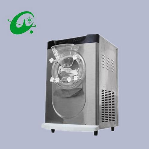 Free shipping fruit tray dryer Dry fruits vegetables commercial 10 Tray Stainless Steel Food Jerky Fruit Dehydrator dryer