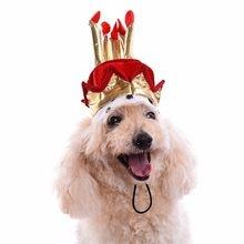 Dogs Birthday Hats Kaufen BilligDogs Partien Aus China Lieferanten Auf Aliexpress