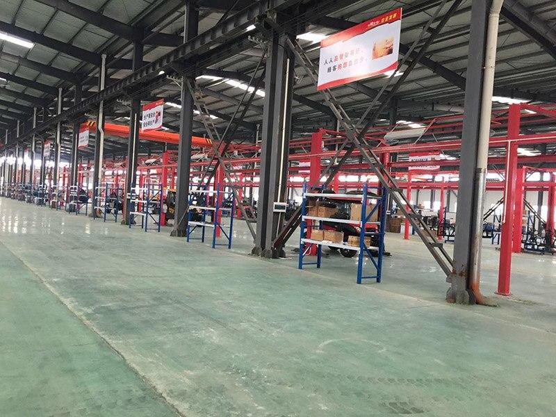 north China plant3