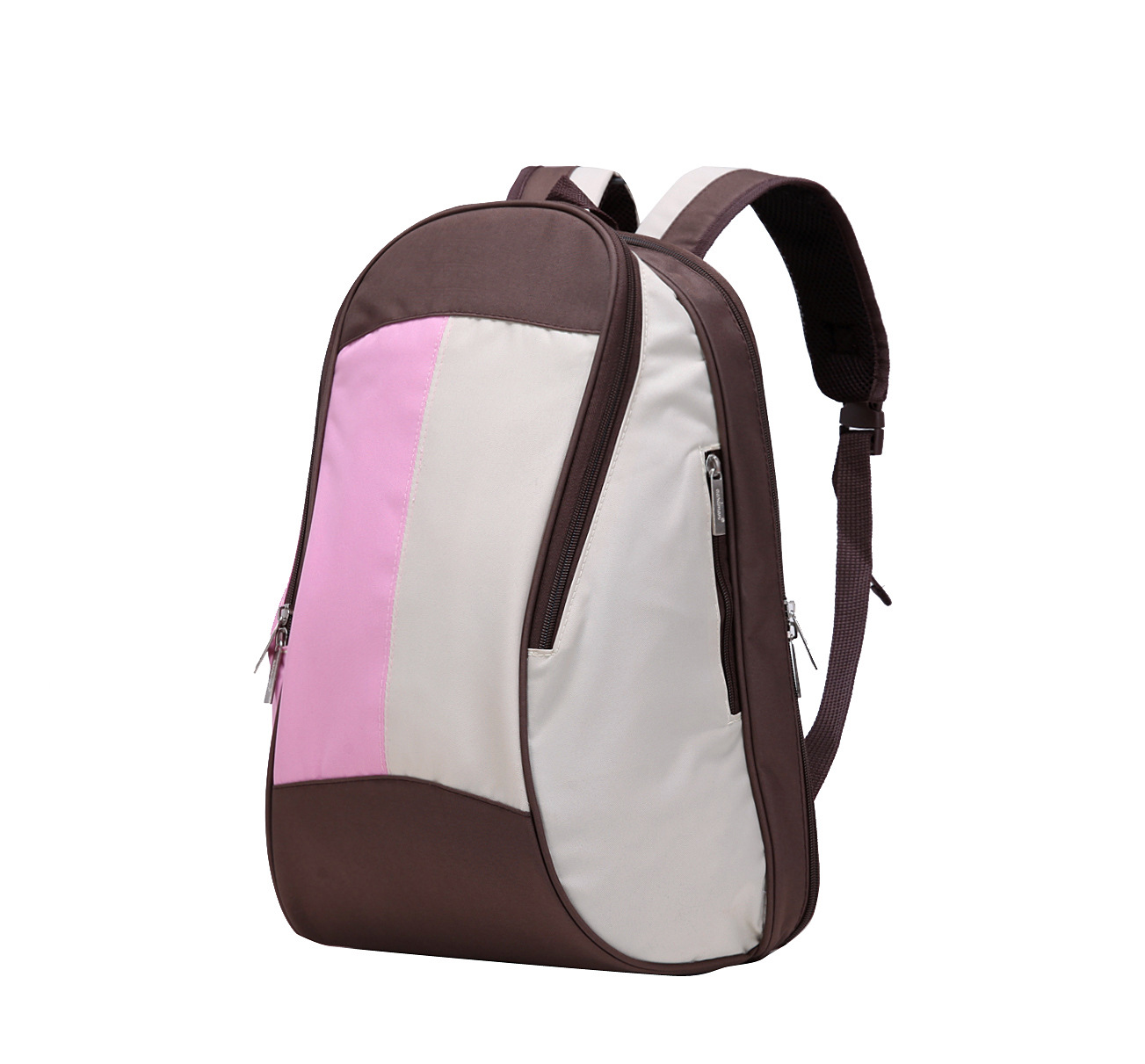 ФОТО Free shipping fashion Mummy bag shoulder multifunction expectant bag holding the baby diaper bag hit color