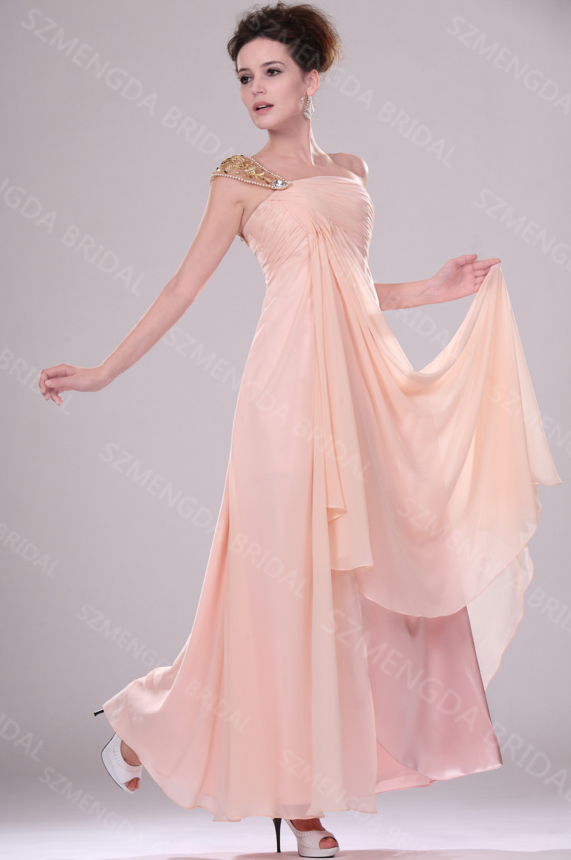 Vistoso Vestidos De Dama En Maryland Patrón - Colección de Vestidos ...