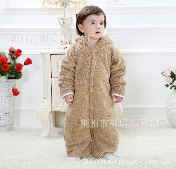 917A royal cashmere clothing Brown Kazakhstan7