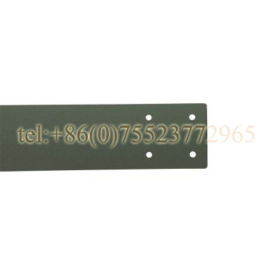 Mutoh VJ-1618 Steel bearer-41919  printer parts мастер блок gardena 01355 20