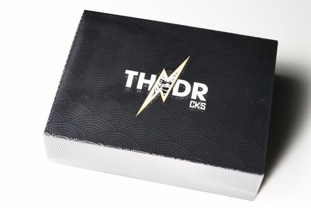 CKS THNDR 240W Starter Kit-3