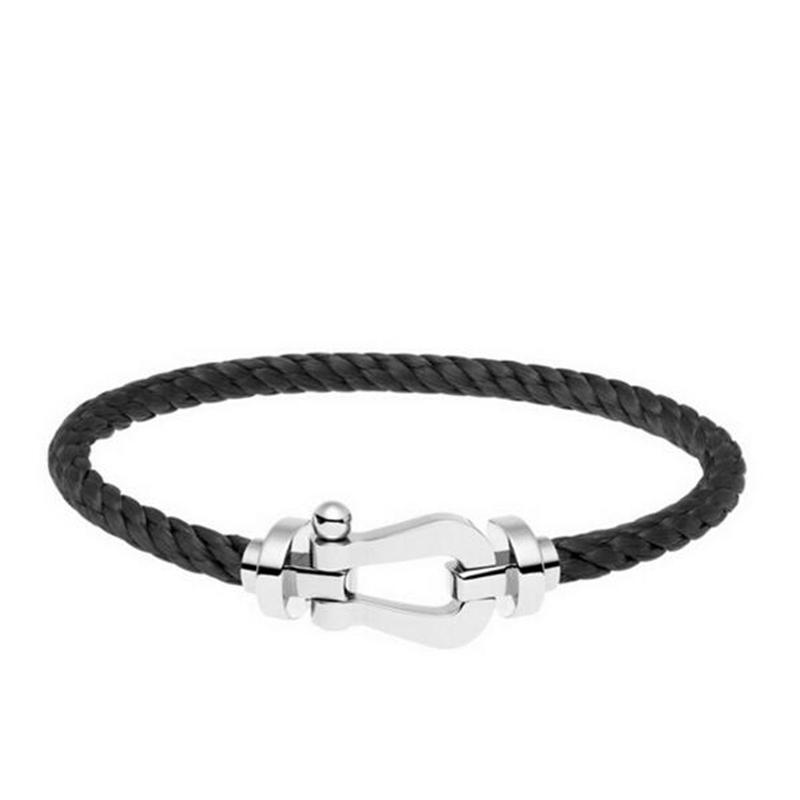 fred bracelet