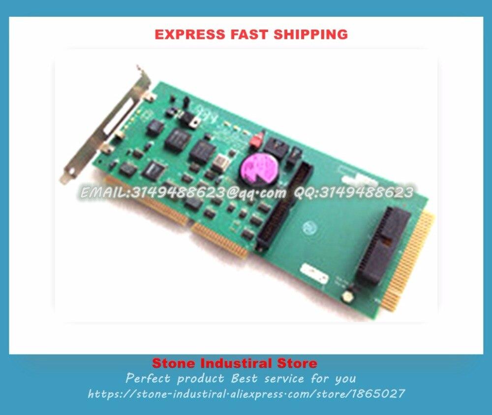 ISA card 49-012051-000C 100% test good quality vitek vt 1894 g пылесос