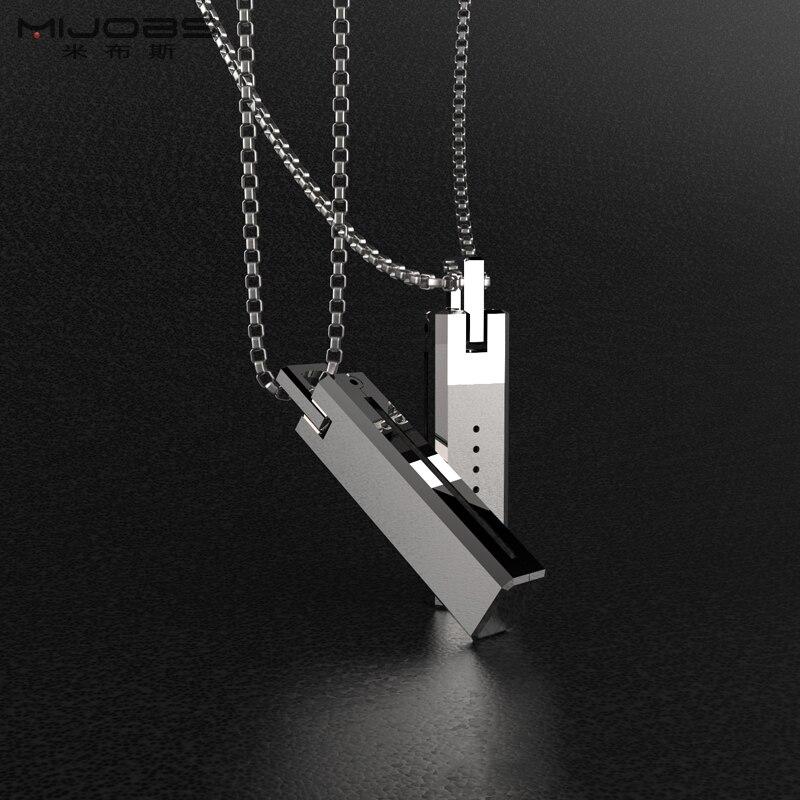 Moonlight Treasure Box Anhänger für Fitbit Flex 2 Metall Anhänger edelstahl Halskette