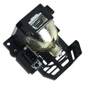 Image 3 - Di alta Qualità PK L2210U lampada Del Proiettore con Alloggiamento per JVC BN DLA F110/RS30/RS40U/RS45U/RS50/RS55 /RS60/RS65/VS2100U/X3/X30/X7/X70X9