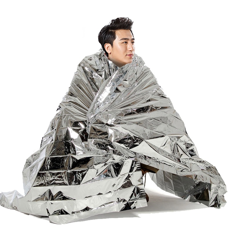emergency-mylar-blankets-thermal-thermo-foil-emergency-survival-camping-rescue-first-aid-camping-emergency-protection