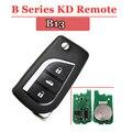 (1 шт.) B13 kd пульт дистанционного управления для URG200 KD900 (KD300) машины