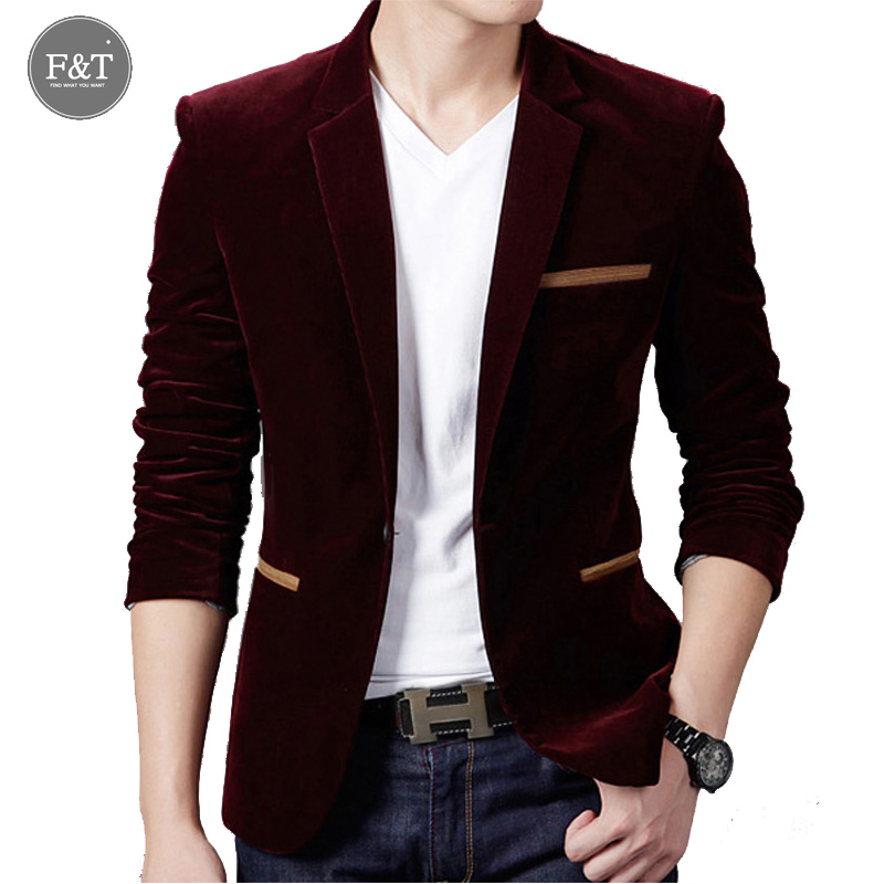 Popular Asian Suit Jacket-Buy Cheap Asian Suit Jacket lots from ...