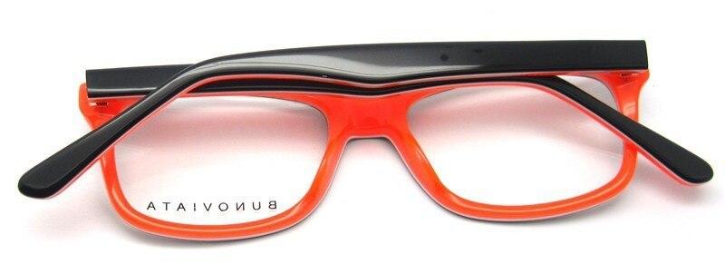 64b5bf33c5 Hot selling 2016 eyes glasses optical frames women designer ...