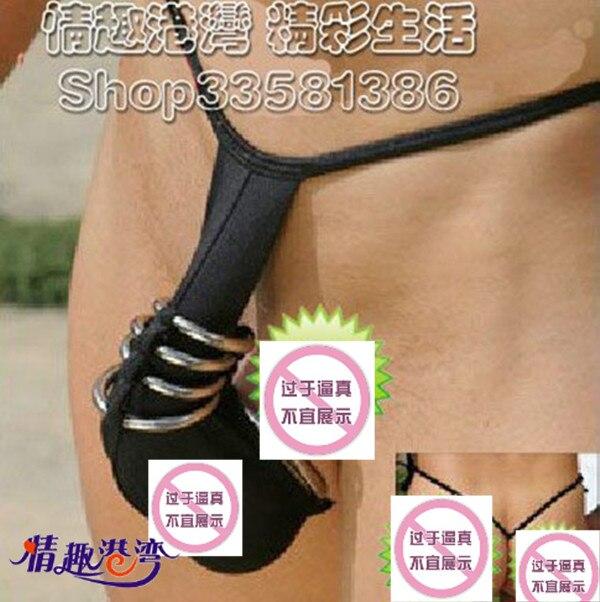 erotische kleidung männer