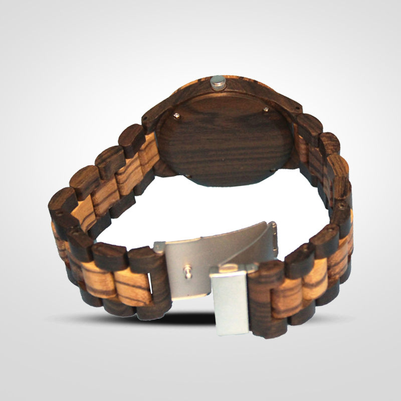 wood watches (11)