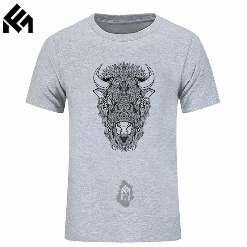 Последние Дизайн футболки мужские Изделие из хлопка с короткими рукавами