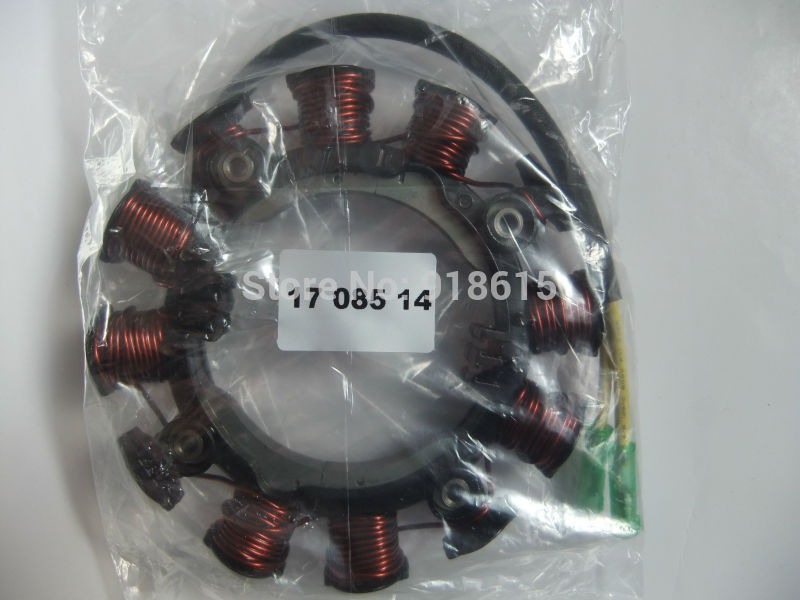 17 085 14-S  charger coil CH440 engine and generator parts17 085 14-S  charger coil CH440 engine and generator parts