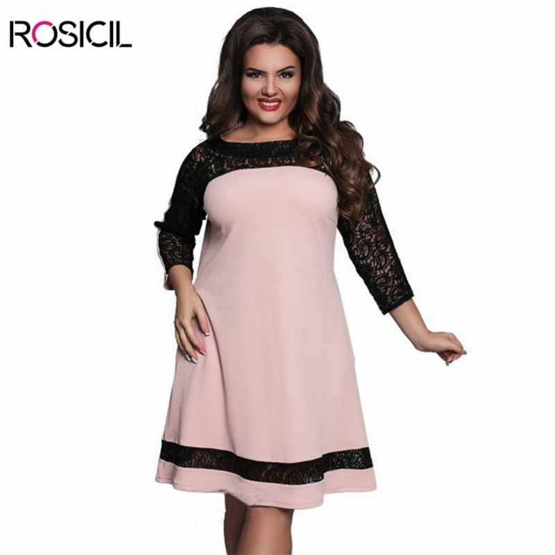 Fat womens clothing online