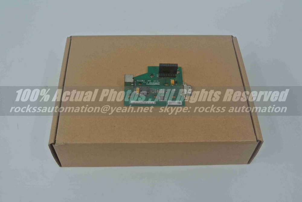 Spare Parts 320501-A01 Used 100% Tested With Free DHL / EMS  цены