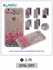 קריקטורה לעמוד ארנק עור כיסוי מקרה עבור סמסונג גלקסי S5 טלפון כיסוי חריץ כרטיס Case Flip Coque עבור Samsung Galaxy S5 I9600