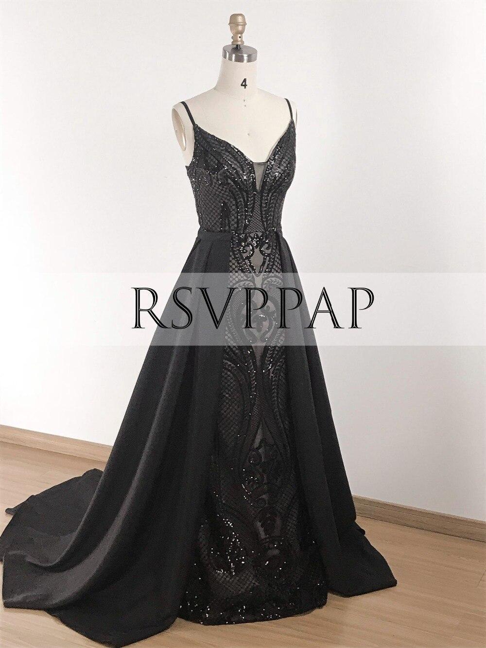 short dress 41