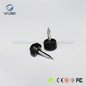 Image 3 - Furukawa Fitel Electrodes for S122A S122C S122M4 Optical Fiber Fusion Splicer Electrodes Rod 1 Pair