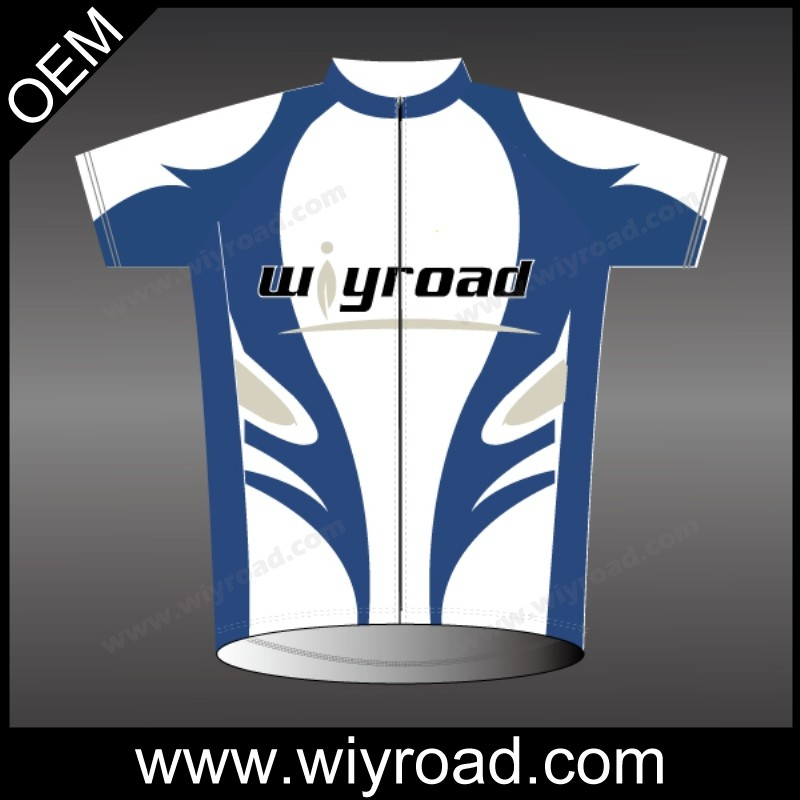 Custom service china <font><b>imports</b></font> cycling clothing/cycling clothing set/bicycle jersey <font><b>spider</b></font> with your design