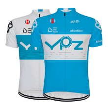 2019 PRO TEAM world champion team cycling jersey breathable summer bike cloth MTB Ropa Ciclismo Bicycle maillot jersey only 6566 цена 2017