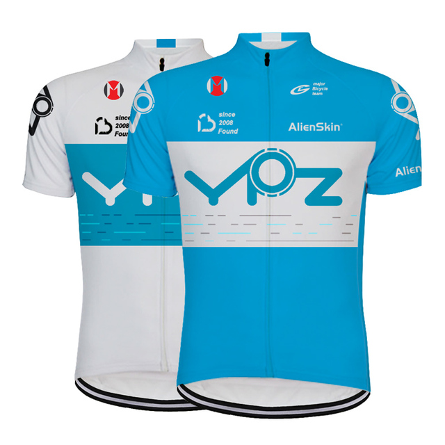 4a56afbc2 2019 PRO TEAM world champion team cycling jersey breathable summer bike  cloth MTB Ropa Ciclismo Bicycle maillot jersey only 6566