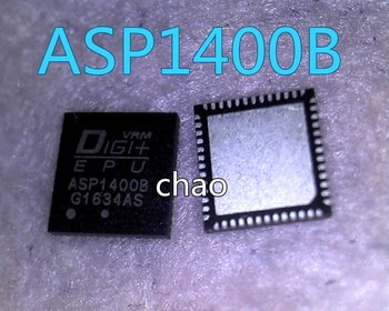 ASP1400BMNTXG ASP1400B ASP14008 QFN