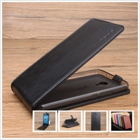 9 Colors Luxury Leather Case For Meizu Max / Meilan Max / M3 M 3 Max 6.0