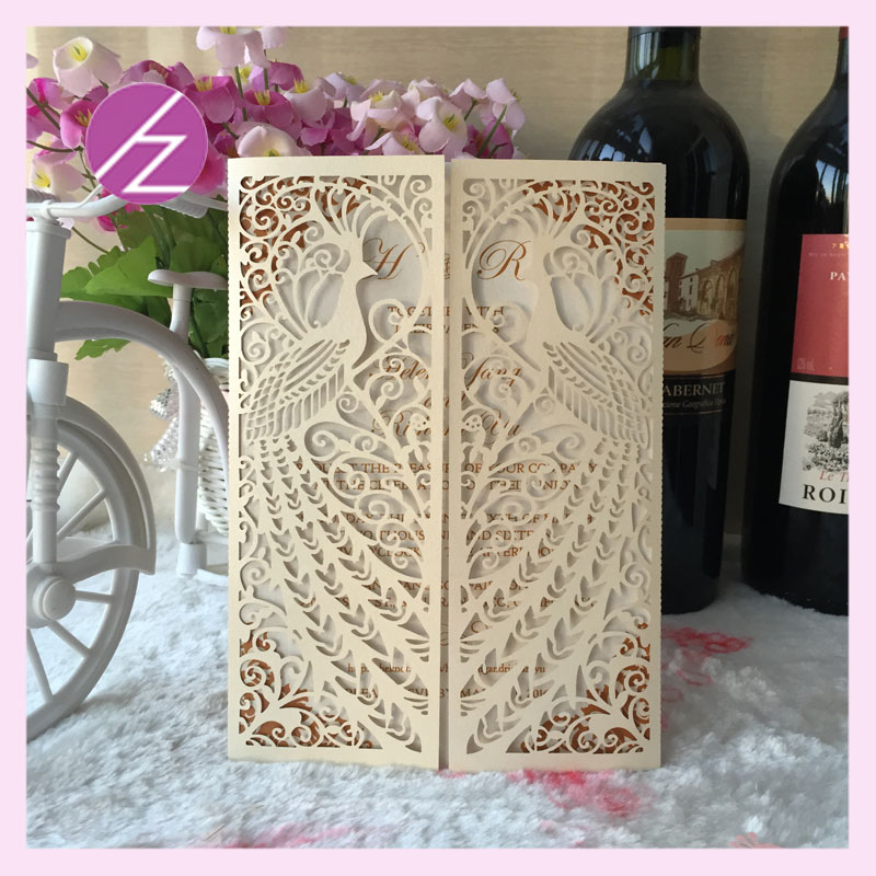 12pcslot creative door folds laser cut decoration raw material 12pcslot creative door folds laser cut decoration raw material for wedding invitation card many style for choose or custom in cards invitations from home junglespirit Gallery