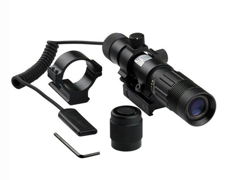 sd05 green laser sight 3