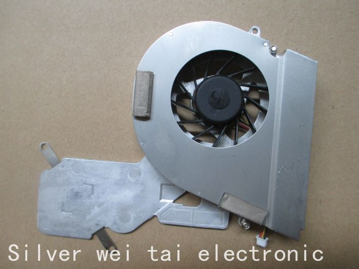 greencashflow.ch AT019000110, Used DC5V 0.5A For Toshiba Satellite ...