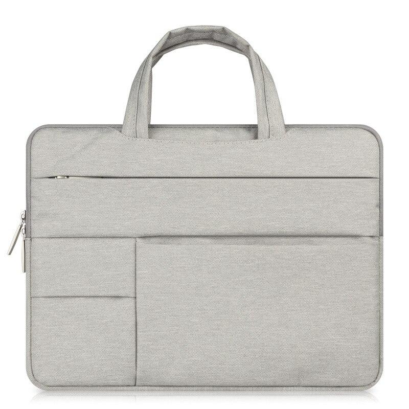 Laptop Sleeve Case Bag For Lenovo Thinkpad X390 X380 L390 YOGA 5 6 7 PRO 720 730 13.3